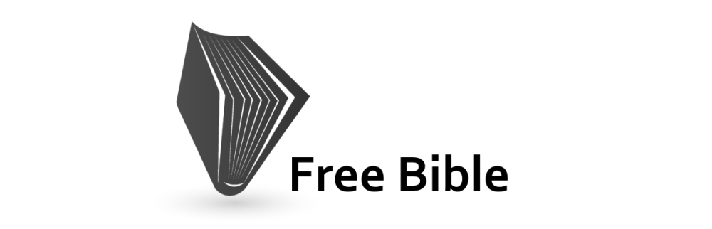 Free-Bible.co.uk